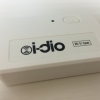 i-dio Wi-Fiチューナー