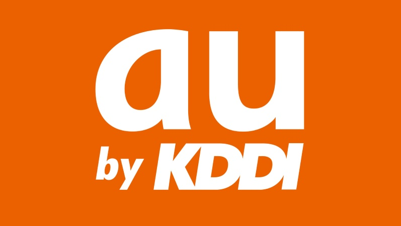 au-by-KDDI-Logo