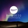 PCライクなAndroid「Remix OS」をUSBメモリにインストールして使う!