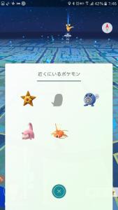20160731-004