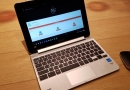 Chromebook FlipでAntutu Benchmarkを回してみる!