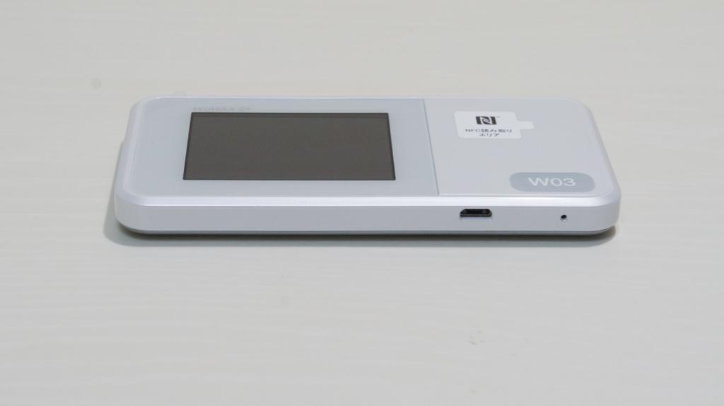 20161003-004