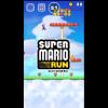 Android版「Super Mario Run」の事前登録がGoogle Playで開始!