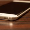 Galaxy S7 edge(SC-02H) 開封レビュー!気が付いたら買っていました