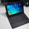 Remix OS搭載10.8インチタブレット「Chuwi Vi10 Plus」レビュー【PR】