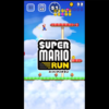 Android版「Super Mario Run」の事前登録がGoogle Playで開始!